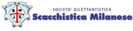 S.D.Scacchistica Milanese